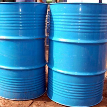 Environmental protection plasticizer